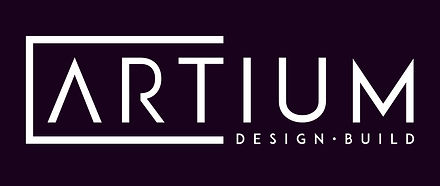 ARTium Desig Build Ottawa
