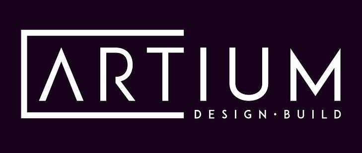 Artium_Logo_Icon_Black_Purple Rect..jpg
