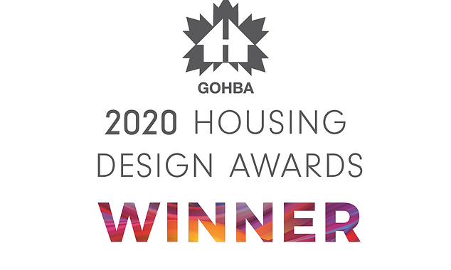 GOHBA Winner award.png