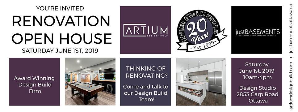 Renovation Open House Banner 2019.jpg
