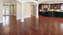 Hardwood Flooring 101