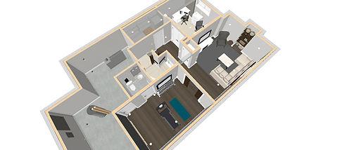Plan Image.jpg