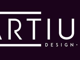 Exciting News!! We are now ARTIUM Design Build!