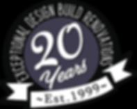 ARTium 20 Years.png