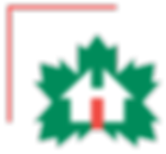 Canadian Home Builders Assoc.  - Builders and Renovators