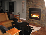 Just Basements - Warm and cozy