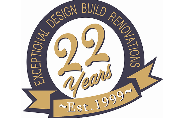 22 years logo.png