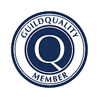 Guildmember_300px.png