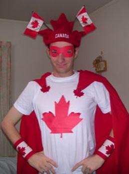 JB Canada Day5.JPG