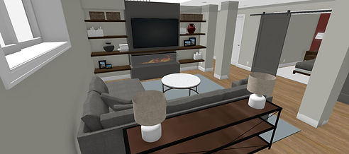 Copy of Family Room View.jpg