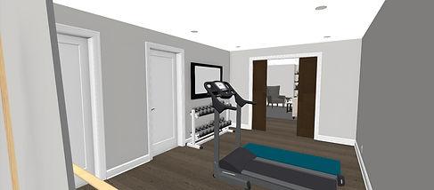 Exercise Room Image.jpg