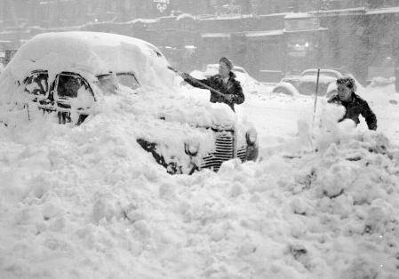 Blizzard Ottawa.JPG