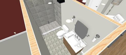 Copy of Bathroom View.jpg