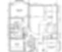 Floor Plan - Shaughnessy.PNG