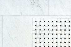 Ottawa's awarding winning design build company ottawa bathroom design