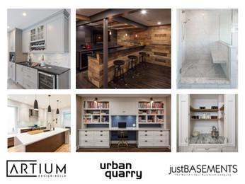 ARTium Design Build - Partner Profile