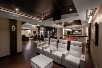 Renovating Your Home To Achieve An Open Concept Space