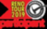 RENOTOUR_participant_LOGO_2019 (3).png