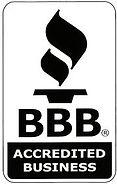 bbb logo.jpg