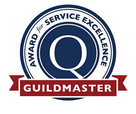 Just Baements Ottawa and Guild Quality