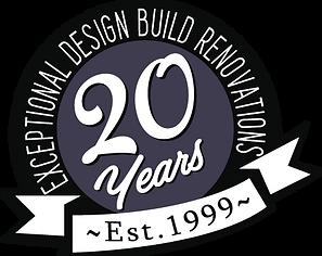 ARTium Design Build celebrates 20 yars