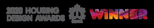 200503_GOHB_HDA_Winner_Logo_WEB_COLOUR.p