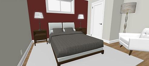 Copy of Bedroom View.jpg