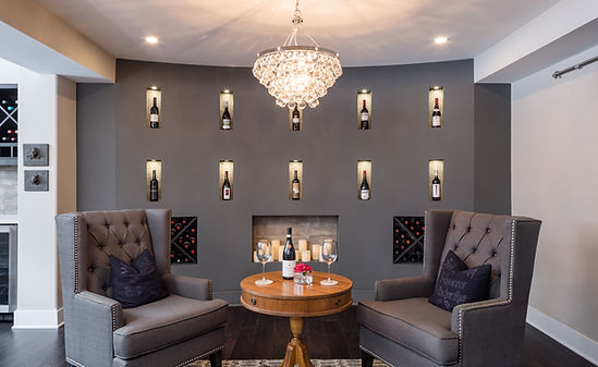 Just Basements - Ottawa basement design and ottawa basement renovator renovation basement expert renovating your basement in ottawa call just basements we will desig and build it we are basement experts an basement renovation specialists