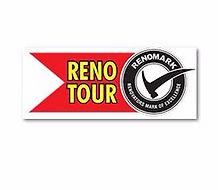 RenoTour logo_edited.JPG