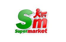 supermarket-home1.jpg