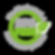 etiqueta_organicos_pote_2018-12_b-05.png