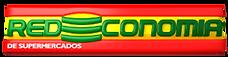 Rede-Economia.png