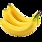 bananas-.png