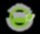 etiqueta_organicos_pote_2018-12-05.png