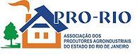apro-rio_b.jpg