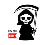 Reaper Logo.jpg