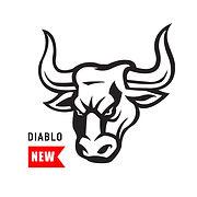 DIABLO Logo.jpg