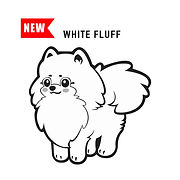 WHITE FLUFF Logo.jpg
