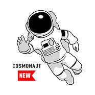 COSMONAUT web Logo.jpg