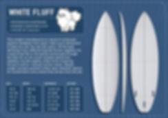 Web WHITE FLUFF.jpg