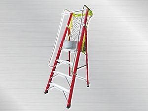 Ladder web.jpg