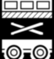Sc Lift icon.png