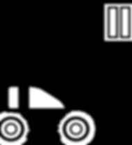 A lift icon.png