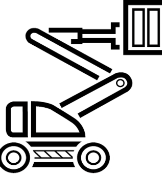 A lift icon.png
