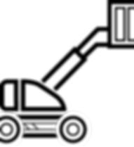 T Lift icon.png