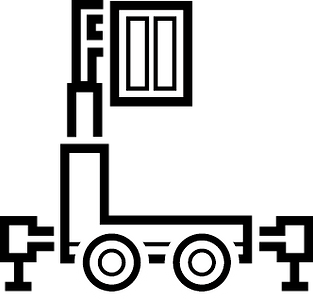 Personnel Lift icon.png