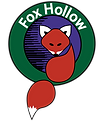Fox Logo final.png