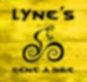 Lyne's wood logo.PNG