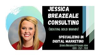 Jobs_JessicaBreazeale.png