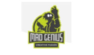 Mad-genius-logo-TIA_edited.jpg